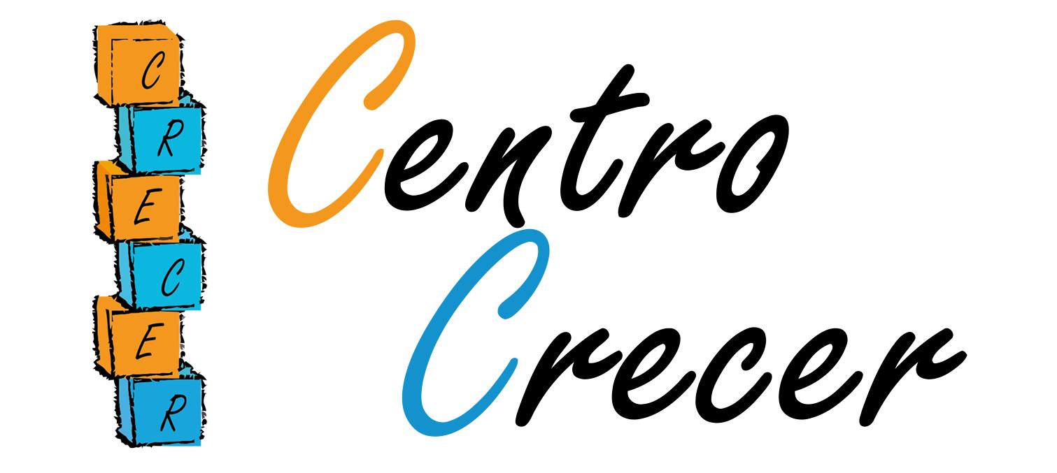 Centro Crecer